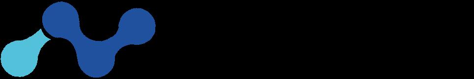 nevaal-logo