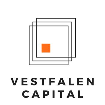 350px_VestfalenCapital_final_gross-1