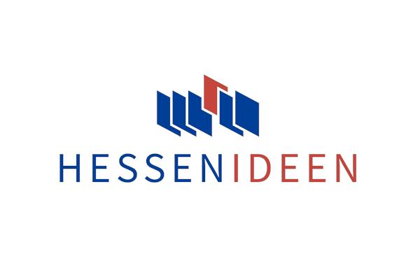 slider_hessen